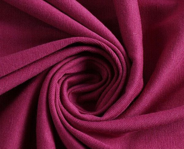 MD7175 Knitted Modal Fabric 95 Modal 5 Spandes full color 175 cm wide 170 to
